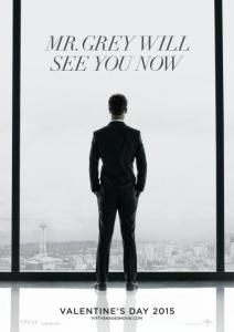 Fifty_Shades_of_Grey_1