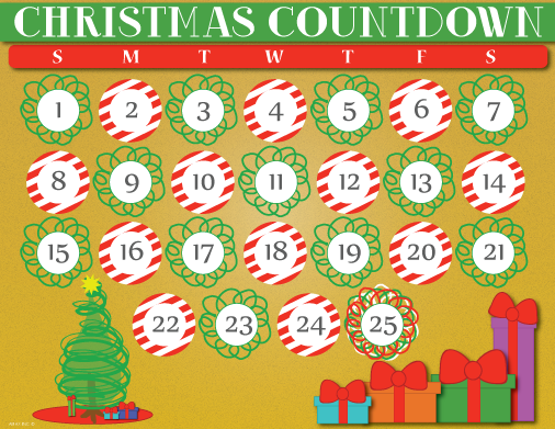 seasonal_winter_christmascountdown_base_2