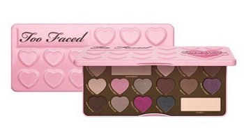 Too-Faced-Chocolate-Bon-Bon-Palette-By-@beautymarked23-How-adorable-is-this-palette-Thanks-for-the-t